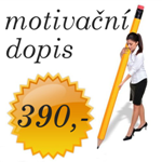 dopis-150